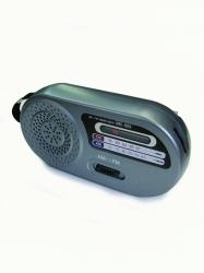 Radio-2.jpg