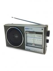 Radio-3.jpg