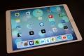 retro iPad 11