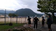 '19 TenryouKekomiFestival Day1