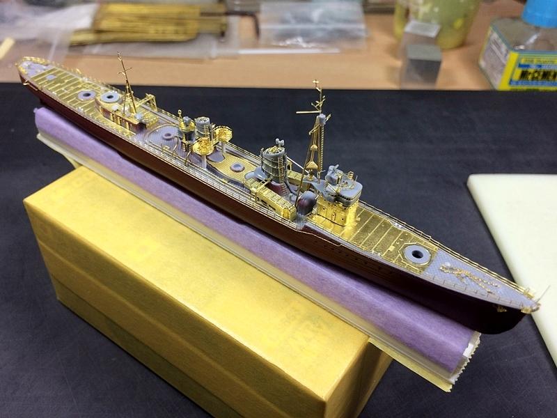 yukikaze4330.jpg