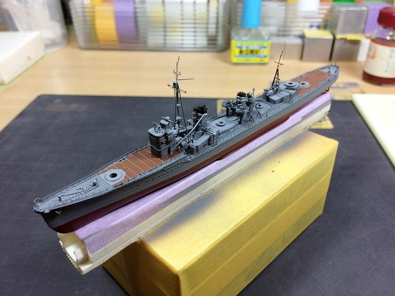 yukikaze4338.jpg
