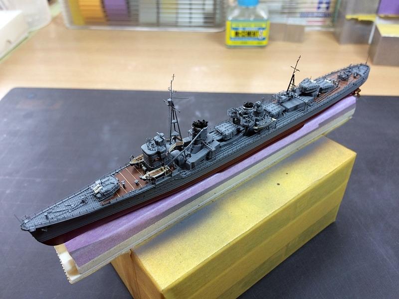 yukikaze4340.jpg