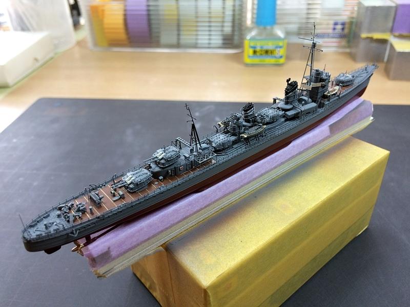 yukikaze4341.jpg