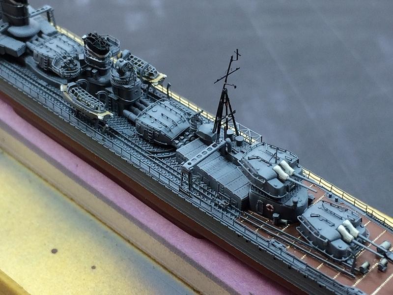 yukikaze4343.jpg