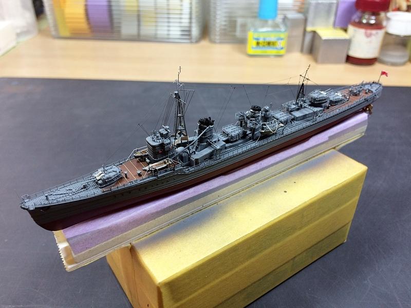 yukikaze4346.jpg
