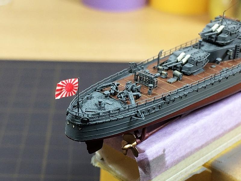 yukikaze4362.jpg