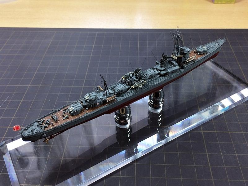 yukikaze4364.jpg