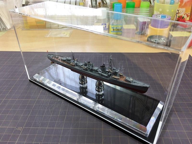 yukikaze4365.jpg