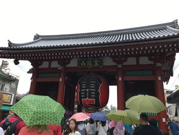 asakusa1801.jpg