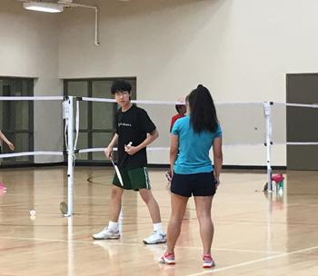 badminton06101801.jpg