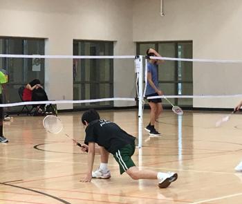badminton06101802.jpg