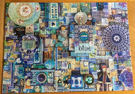 bluejigsaw2.jpg