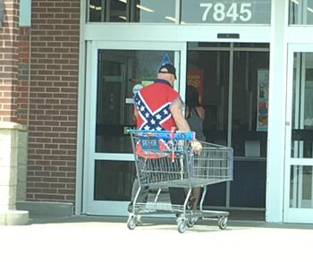 confederateshirt.jpg