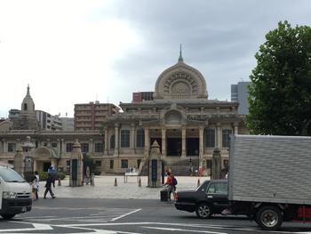 tsukiji1801.jpg