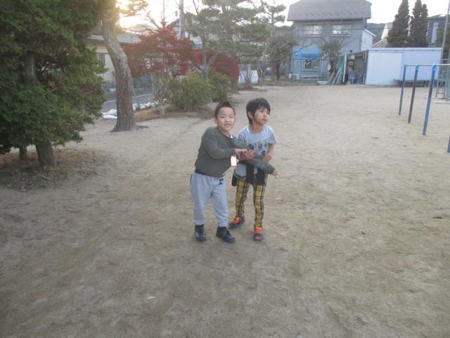 IMG_2167②