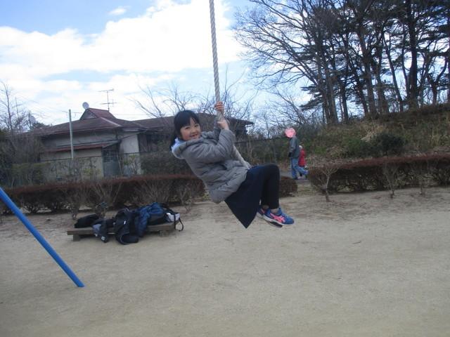 IMG_4416②
