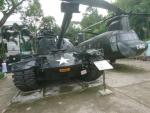 ベトナム6