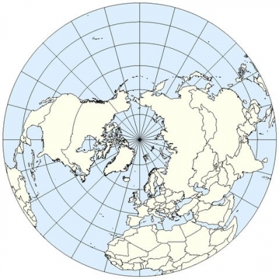480px-Northern_Hemisphere_LamAz.jpg