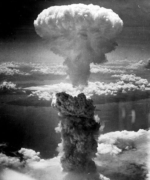 【アメリカ政府】地球への小惑星衝突に備えるため、「核爆弾」使用も選択肢に入れることを言及