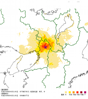 533px-2018_Osaka_earthquake_Map1.png