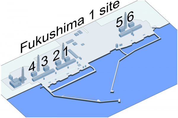 800px-Fukushima_I_Nuclear_Powerplant_site_close-up_(wotext).png