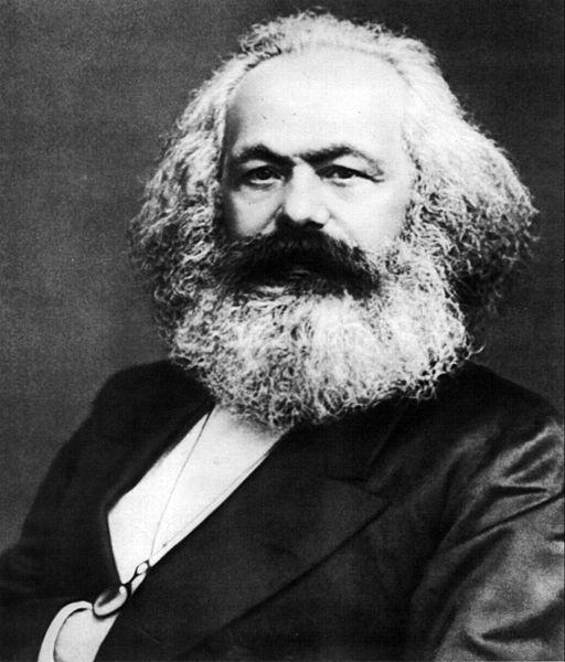 【資本論】マルクスの「5つの予言」…資本主義はいずれ内部崩壊を起こす