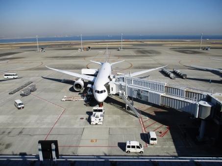 airport5146455.jpg