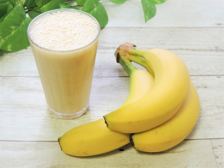 banana6876.jpg