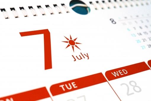 calendar68766.jpg