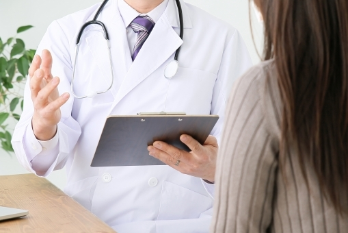 doctor58768.jpg