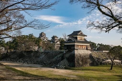kumamoto6876385.jpg