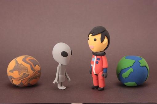 mars_human.jpg