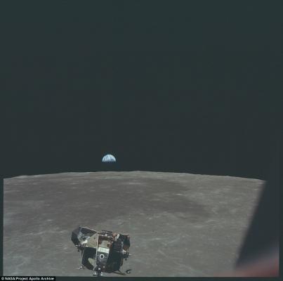 moon36874368.jpg