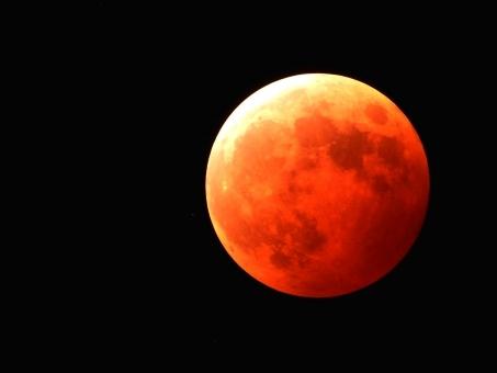moon63876.jpg