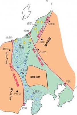 https://blog-imgs-115.fc2.com/o/k/a/okarutojishinyogen/newsplus_1527250599_84401s.jpg