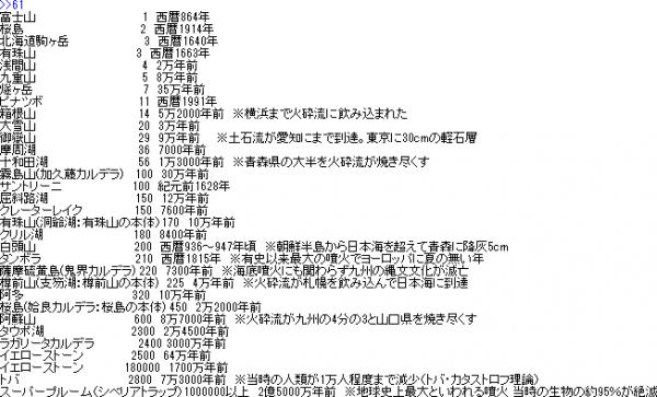 https://blog-imgs-115.fc2.com/o/k/a/okarutojishinyogen/newsplus_1527646157_6201s.png
