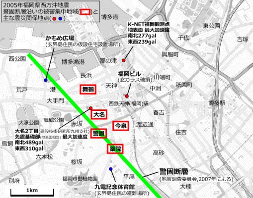 https://blog-imgs-115.fc2.com/o/k/a/okarutojishinyogen/newsplus_1529394305_2201s.png