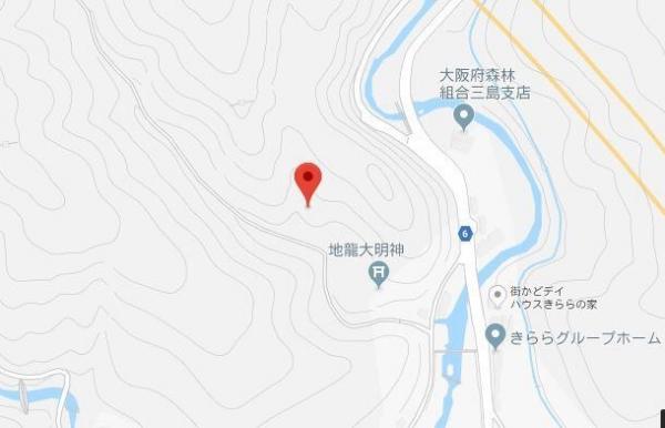 https://blog-imgs-115.fc2.com/o/k/a/okarutojishinyogen/newsplus_1529498323_80301s.jpg