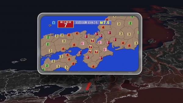 https://blog-imgs-115.fc2.com/o/k/a/okarutojishinyogen/newsplus_1529806979_6703s.jpg