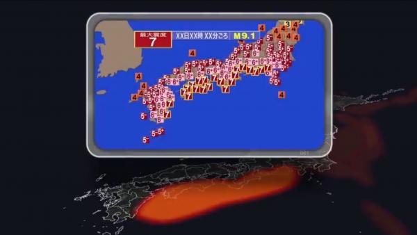 https://blog-imgs-115.fc2.com/o/k/a/okarutojishinyogen/newsplus_1529806979_6704s.jpg