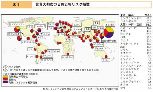 https://blog-imgs-115.fc2.com/o/k/a/okarutojishinyogen/newsplus_1529992256_20701s.jpg