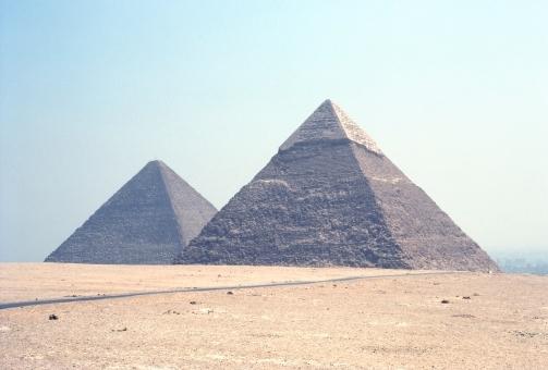 pyramid_57837836.jpg