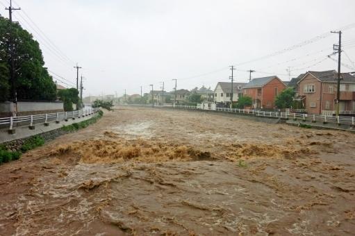 rain687687.jpg