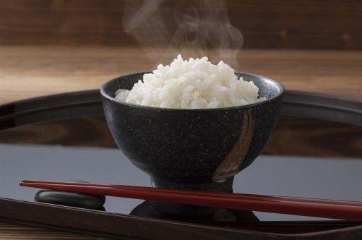 rice7583783.jpg