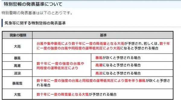 screenshot-02-58-38-1530986318082-082.jpg