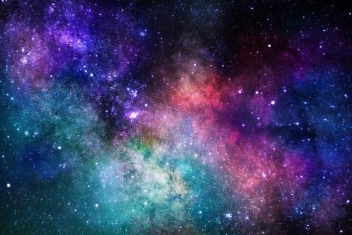 space68768_2018061004435979b.jpg