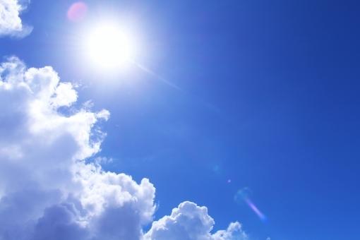 summer368763.jpg