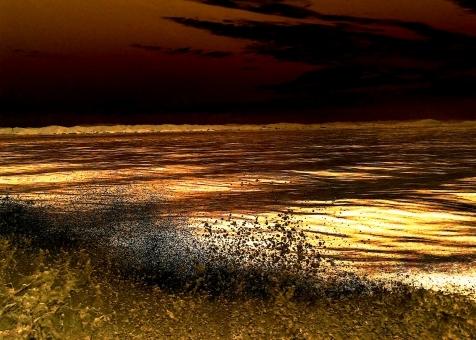 sunset34565765.jpg