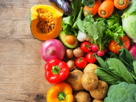 vegetable64846854.jpg